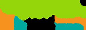 Logo Repla®